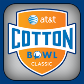 AT&T Cotton Bowl Classic HD