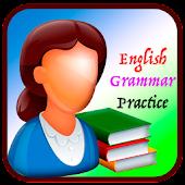English Grammar Practice Free