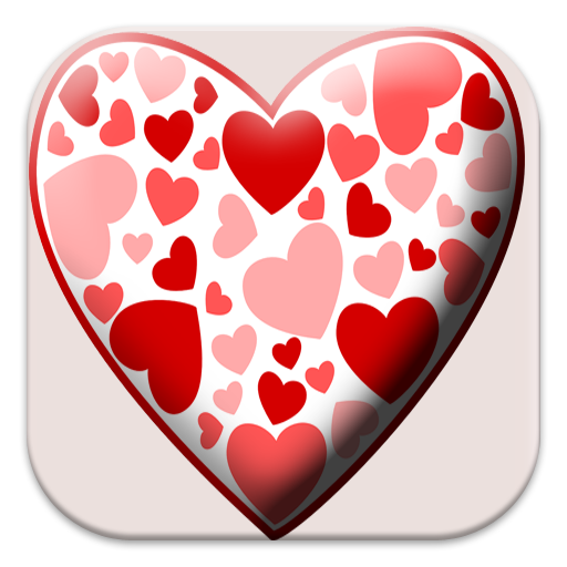 Kata Mutiara Cinta Terbaru LOGO-APP點子