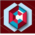 Cf Logistica icon