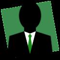 The Mission Statement logo