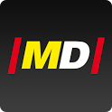 Mundo Deportivo Oficial icon