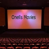 Onells Movies
