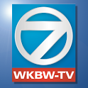 WKBW Eyewitness News Tablet icon