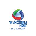 Bem na Hora - Tv Morena icon