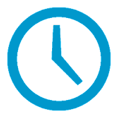 Dashclock Uptime Extension