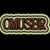 OMUSER for Android