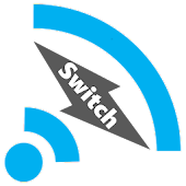 WiFi Switcher -Set a Priority-