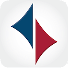Choice Financial Mobile icon