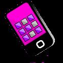 Dialer X | Calling Card Trial logo