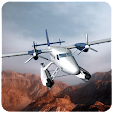 Flight Sim .. file APK for Gaming PC/PS3/PS4 Smart TV