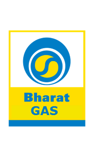 Download Bharat GAS Online Booking Google Play softwares ...