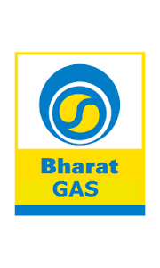 Bharat GAS Online Booking screenshot 0