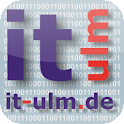 it-ulm.de icon