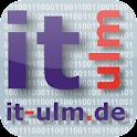it-ulm.de icon
