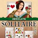 ZZZ_Absolute Solitaire pro -en icon