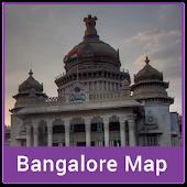 Bangalore Maps