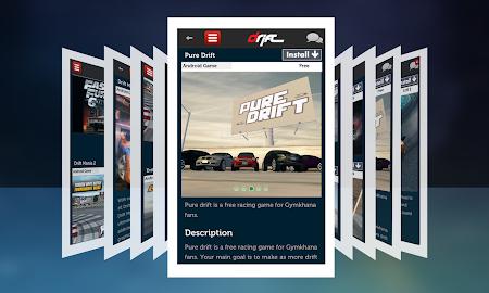 Drift Racing Games 1.8.4 screenshot 681386