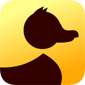 A Duck Has An Adventure icon