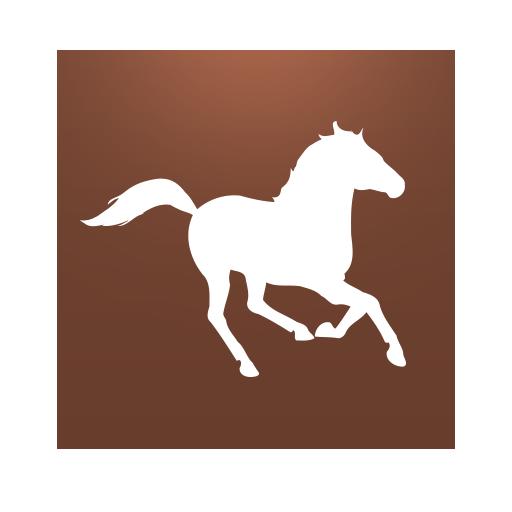 Horse Snap 運動 App Store-愛順發玩APP
