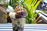 康宇家冰淇淋