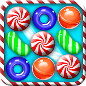 Download Full Trucos Candy Crush  APK