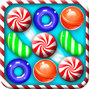 Trucos Candy Crush for PC and MAC