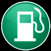 E85 & Gasoline helper