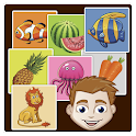 KIDS MEMORY PACK icon