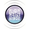 2D Barcode Reader logo