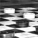 International Checkers icon