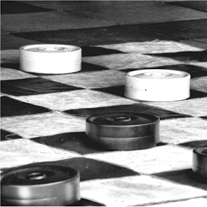 International Checkers for PC and MAC