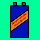Electronics Toolbox Tablet Ed. icon