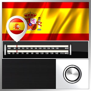 How to Learn a Language by Listening to the Radio: 10 Steps