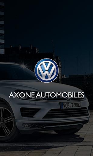 Axone Automobiles