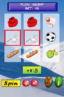 Screenshot of Casino Jackpot - Slot Machines