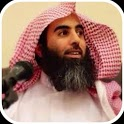 Muhammad Al Luhaidan Quran MP3 icon