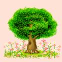 Tree1_pink logo