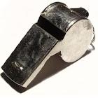 Super Whistle icon
