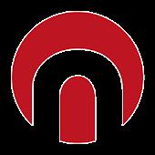 Novos Support App