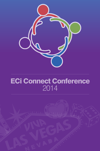 ECiConnect2014
