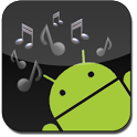 Fun Ringtones icon