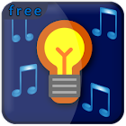 FlashMusic Free icon