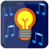 FlashMusic Free