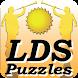 LDS Puzzles