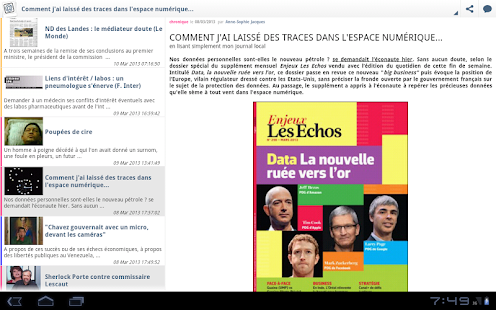 ASI - Arrêt sur images - screenshot thumbnail