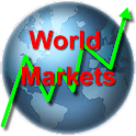World Markets logo
