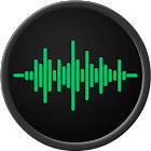 Ghost EVP Analyzer icon
