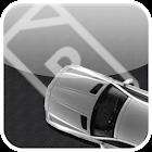 停车场 icon