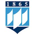 University of Maine (UMaine) logo